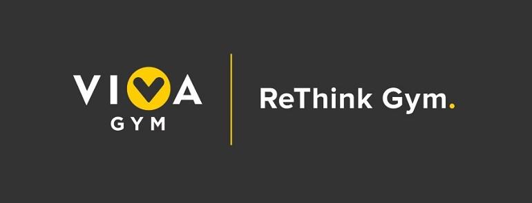 Viva-Gym-South-Africa-ReThink-Gym